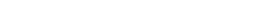 東石川旅館までのアクセス方法のご案内